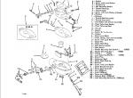 John Deere JD350 Crawler Tractors & Loaders Service Manual