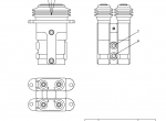 Hyundai R140LC-9A Crawler Excavator Service Manual