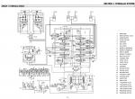 Hyundai R180LC-3 Crawler Excavator Service Manual