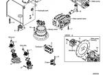 Hyundai R210LC-7H Crawler Excavator Service Manual Download