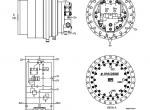 Hyundai R300LC-9SH Excavator Repair Manual PDF Download