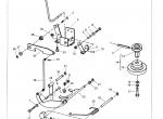 John Deere 108 111 111Н 112L 116 Tractors Technical Manual