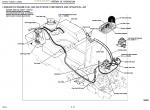 John Deere 425 445 455 Lawn & Garden Tractors PDF Manual