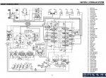 Hyundai R130W-3 Wheel Excavator Service Manual PDF Download