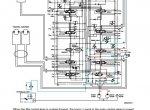 Hyundai R380LC-9A Crawler Excavator Repair Manual PDF Download