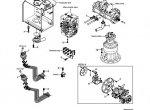 Hyundai R430LC-9SH Crawler Excavator Repair Manual PDF