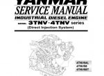 Hyundai R55W-7 Wheel Excavator Service Manual PDF Download