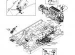 Hyundai R800LC9 Crawler Excavator Repair Manual PDF Download