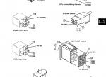 John Deere S2048 S2348 S2554 Tractors TM1777 PDF