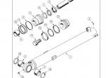 Case 621D Wheel Loader Service Manual PDF