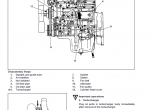 Isuzu Engines BB-4BG1T & BB-6BG1T for Case PDF Manual