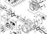 John Deere 325 & 328 Skid Steer Loader Repair Manual PDF