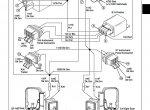 John Deere 4210 4310 4410 Utility Tractor TM1985 PDF