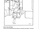 Peterbilt Model 362 Operator's Manual PDF