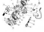 John Deere 310SE and 315SE Backhoe Loader PDF Manual