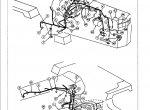 John Deere 4050 4250 4450 4650 4850 Tractors TM1259 PDF