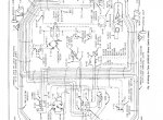 John Deere 4320 Tractor TM1029 Technical Manual PDF