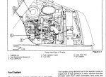 New Holland 575E 655E 675E Service Manual PDF