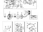Hyster (B024) S135XL S155XL (S6.00XL S7.00XL) PDF Manual
