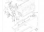 Hyster H13.00-16.00XM-6 H10.00-12.00XM-12EC Parts Manual PDF