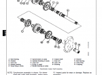 John Deere 670 770 790 870 970 1070 Tractors TM1470 PDF