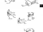 John Deere GS25 GS30 GS45 GS75 HD45 HD75 TM1598 PDF