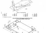 John Deere 360 330 430 530 630 730 Combines TM4222 PDF