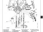 John Deere 6120-6420 6120L-6520L Tractor Repair TM4647