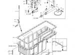 Terex TXС 300LC-1 Hydraulic Excavator Parts Manual PDF