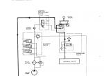 Hitachi EX270 Excavator Service Manual PDF