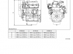 Kubota 03-M-E2B Series Diesel Engine Workshop Manual PDF