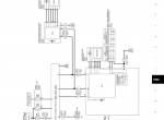 Nissan Altima Model L32 Series 2012 Service Manual PDF