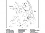 Nissan Maxima Model A35 Series 2013 Service Manual PDF