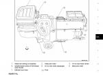 Nissan Titan Model A60 Series 2013 Service Manual PDF