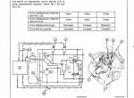 Hitachi EX100M-3 Excavator Technical Manual PDF
