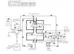 Hitachi EX400-5 EX400LC-5 EX450LC-5 Excavators PDF