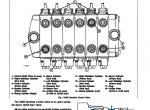 John Deere 350C 350D 355D Crawler Bulldozer Loader PDF