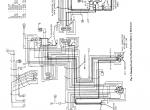 John Deere JD500B Loader Backhoe TM1024 PDF Manual