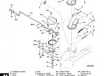 John Deere 924DE 1128DE 1128DDE 1332DDE TM1867 PDF