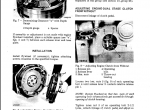 John Deere 820 Tractor TM4212 Technical Manual PDF