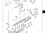John Deere Walk-Behind Mowers TM1471 Technical Manual