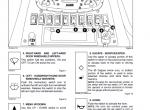 Case 750L 850L Tier 3 Crawler Dozers Operators Repair PDF