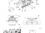 Case CX130 Hydraulic Excavator PDF Manual