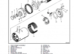 Hyster Class 1 C098 E70-120XL Motor Rider Trucks PDF