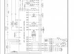 Hyster Class 3 B476 T5ZAC Electric Motor Hand Trucks PDF