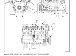 Hyster Class 4 B024 Internal Combustion Engine Trucks PDF