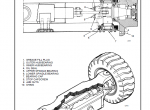 Hyster Class 5 For C008 Internal Engine Trucks PDF Repair