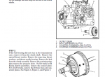 Hyster Class 5 L005 H70XM-H120XM Trucks PDF Manual