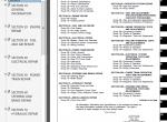 John Deere 5200 5300 5400 Tractors TM1520 PDF