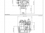 Kubota SM-E2B Series Diesel Engines WM PDF 9Y011-03176